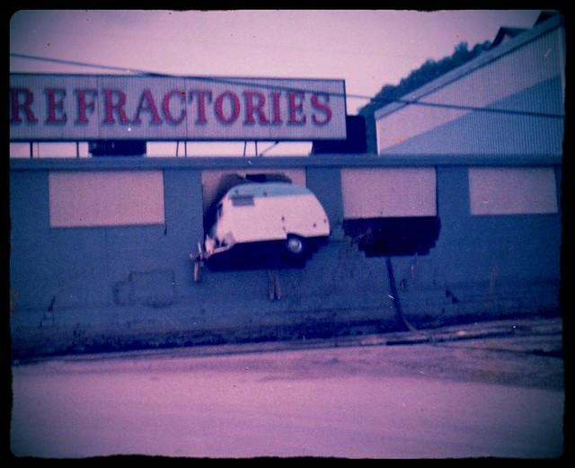 Johnstown Flood 1977 Flickr Photo Sharing