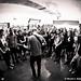 Sam Russo @ Fest 11 10.27.12-20