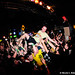 Iron Chic @ Fest 11 10.27.12-12