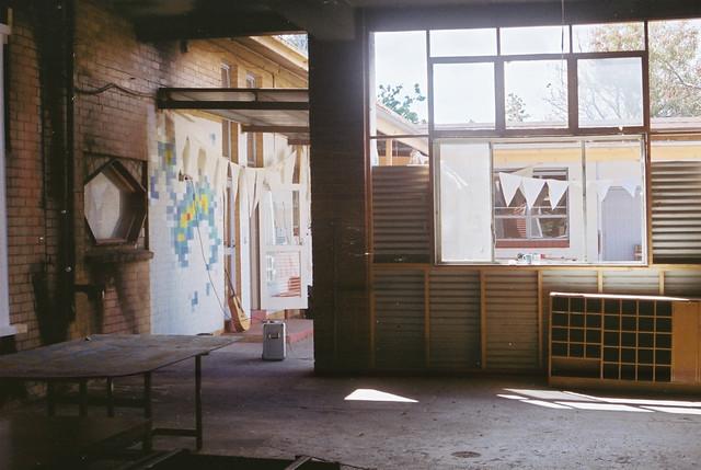 Schoolhouse Studios Melbourne