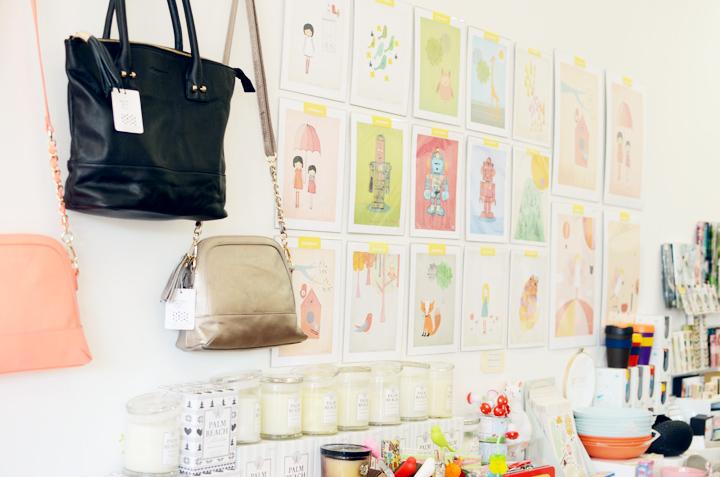 shop_wall