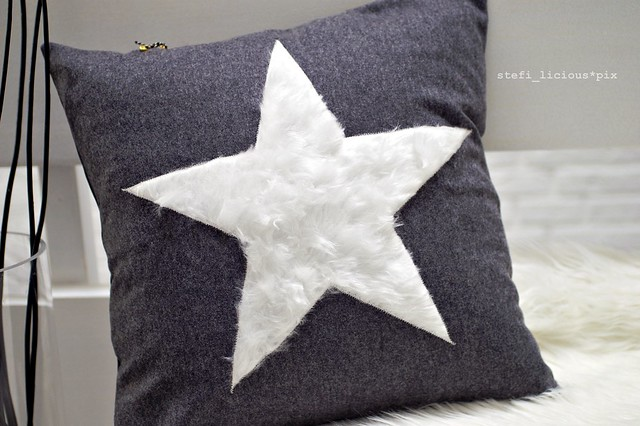 dawanda_pillow_fellstar_v