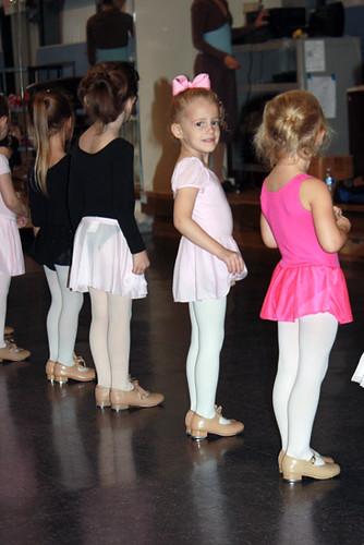 Dance_Auttie-Looking-Our-Way