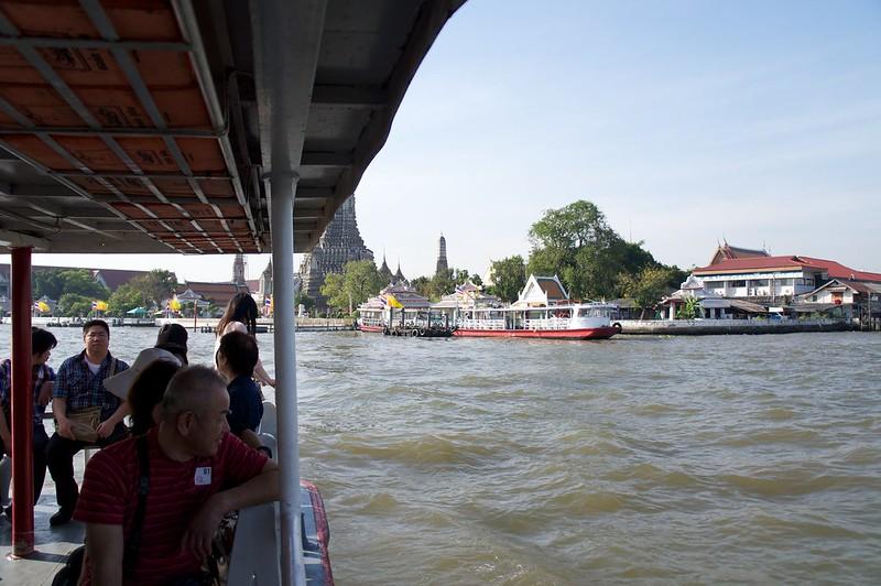Trip to Bangkok2013-01-03 526