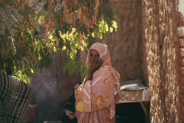 Sudan_61