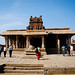 Hampi_Diaries_Guided_Tour-34