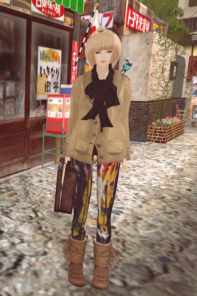 I ♥ knit Snapshot_50859
