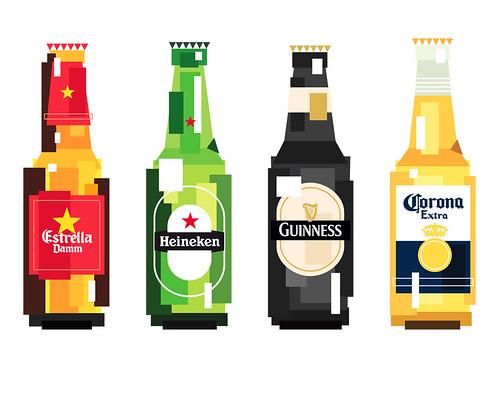 soria-4-beers