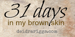 brown-skin