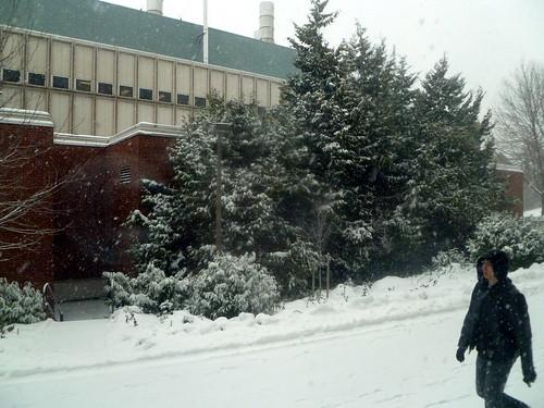 snow1-7-13