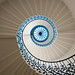 Tulip Staircase by vulture labs