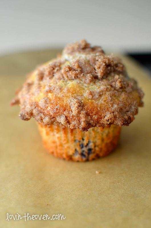 blueberrymuffins-11