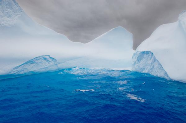 RYALE_Antarctica_Ice-3