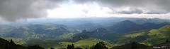 2011-06-06_Vue du sommet du Mézenc