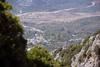 Kreta 2007-2 055