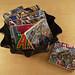 Small photo of Alborosie Record Gift Set