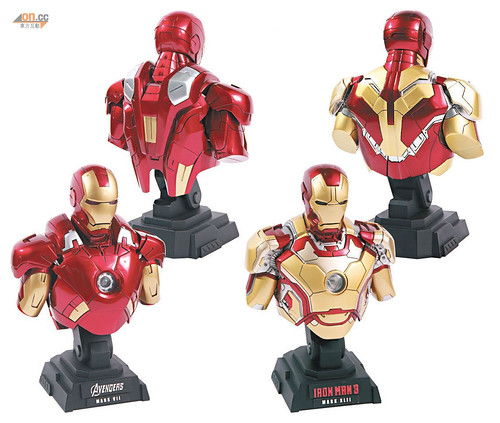 HT-IRONMAN-BUSTS-2