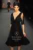 LENA HOSCHEK - Mercedes-Benz Fashion Week Berlin AutumnWinter 2013#107