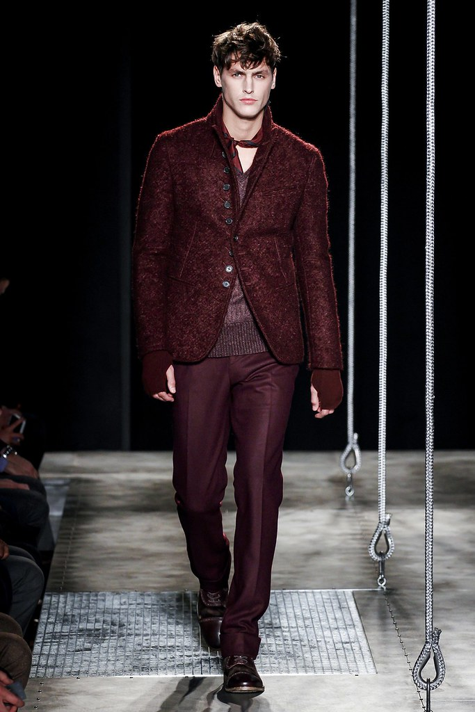 FW13 Milan John Varvatos012_Mathias Bergh(VOGUE)