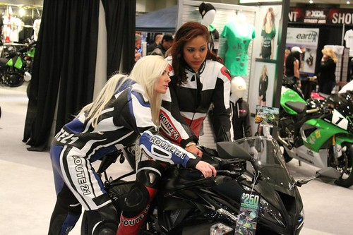 Custom Motorcycle Racing Suit