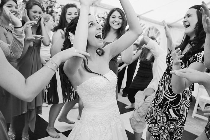2012FORRETTE_WEDDING0061