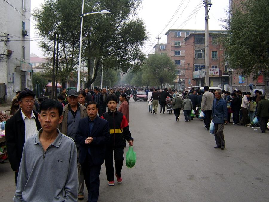 Longjing3add - people