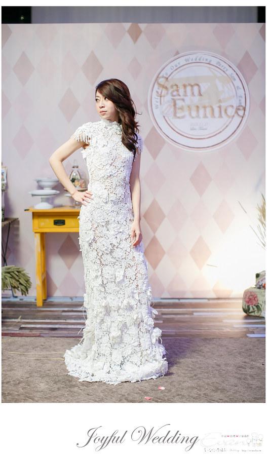 Sam &  Eunice Wedding _0291
