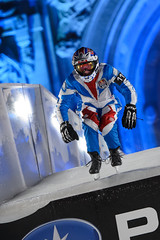 Crashed Ice_48198.jpg by Mully410 * Images