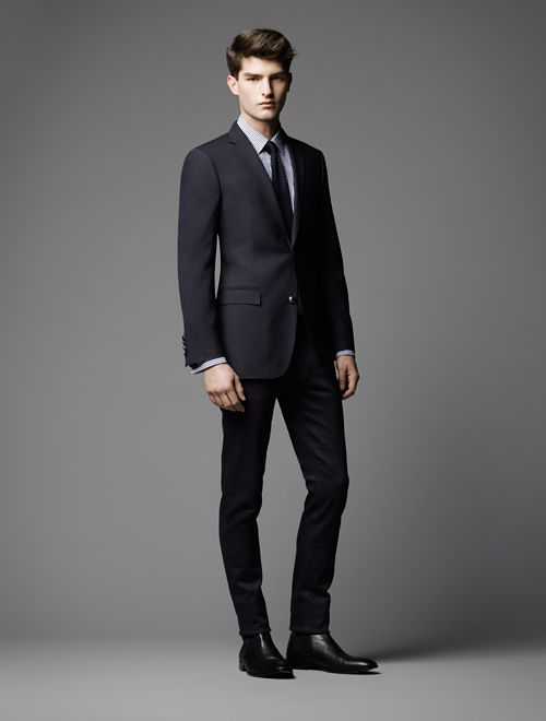 Paolo Anchisi0004_Burberry Black Label SS13