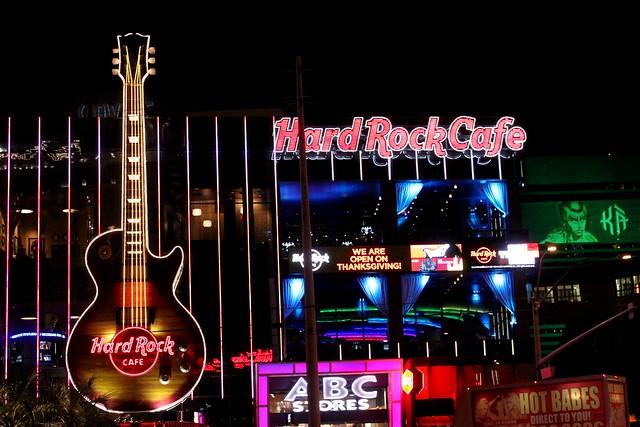 Las Vegas Cafe Rath D Ef Bf Bdsseldorf
