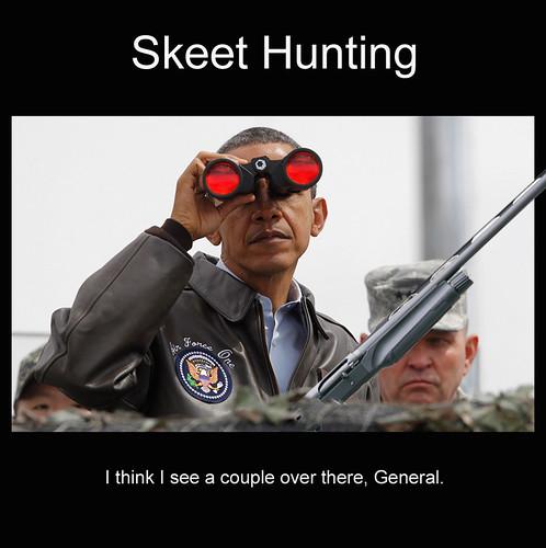 Obama_Skeet1