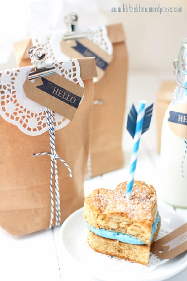 set de cumpleaños craft y azul (5)