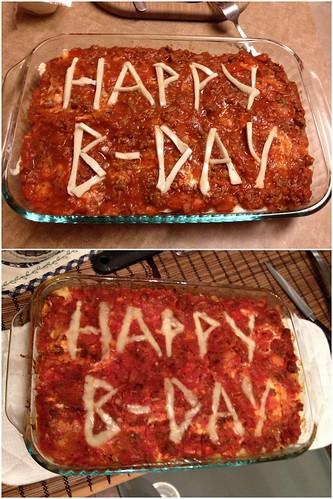packung lasagne preise di divela