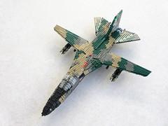 F-111A Aardvark (9)