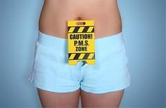active undergarment(0.0), undergarment(0.0), swimwear(0.0), clothing(1.0), abdomen(1.0), trunks(1.0), muscle(1.0), shorts(1.0),