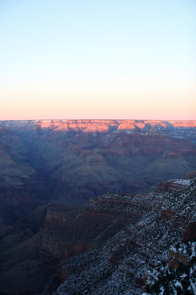 canyon!