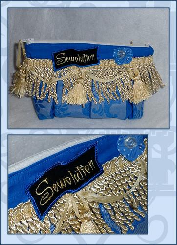 sewoblau by simpleking