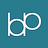 www.broadley-photo.com - Dom Broadley photos' buddy icon