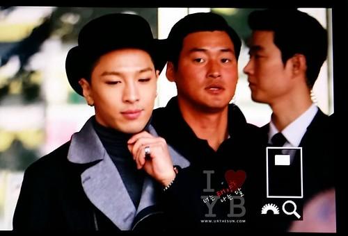 Taeyang-CKone-FANSITES-20141028_007