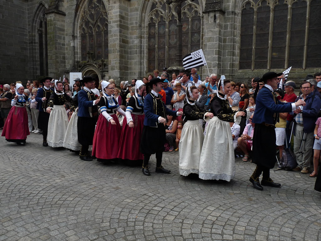 Rencontre Adulte Sur Bourges, Rdv Coquin