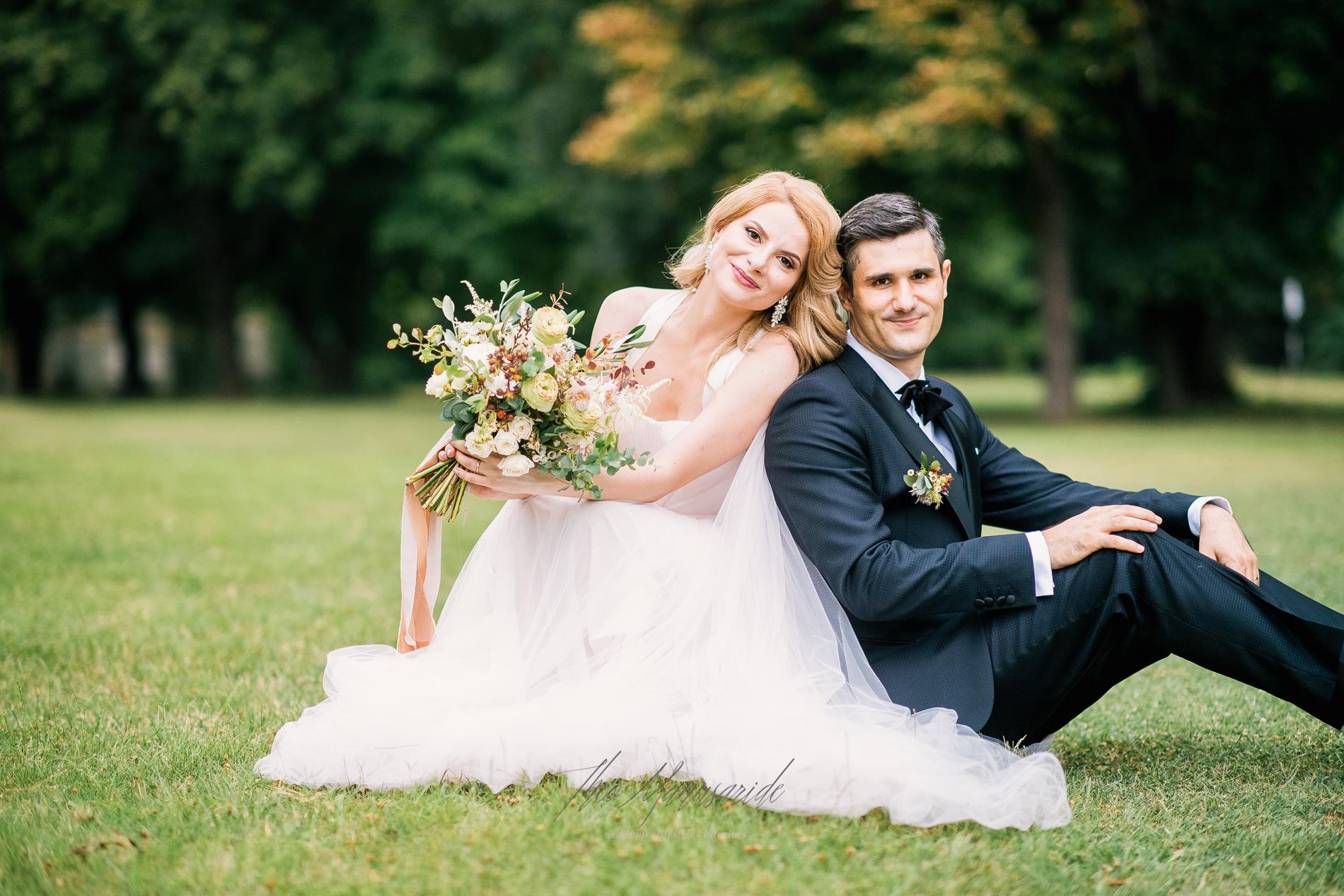 fotograf nunta alina si octav-36