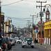 2013-06_Mexico_126 por cschog