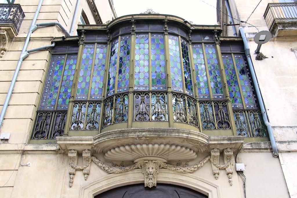 Appart Hotel St Jean De Vedas
