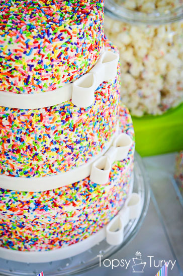 cake-batter-sprinkles-cake-close-up
