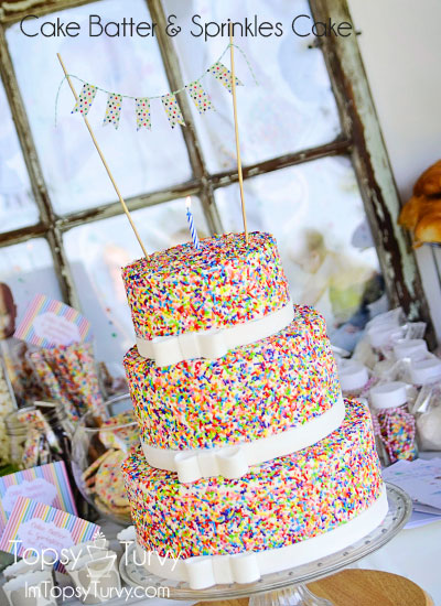 cake-batter-sprinkles-cake-birthday