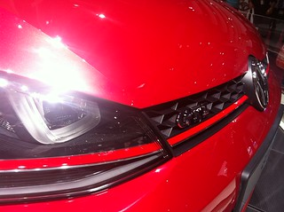 Mondial_Auto_2012_2