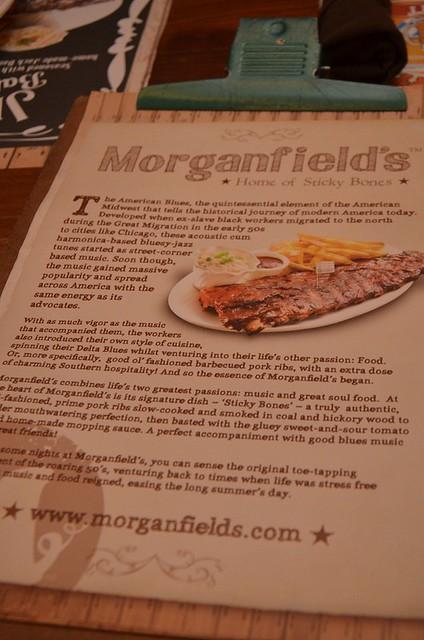 Morganfields (9)