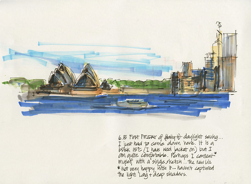 121012 Milsons Point