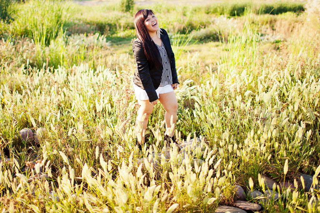 JennDongSenior2012-29