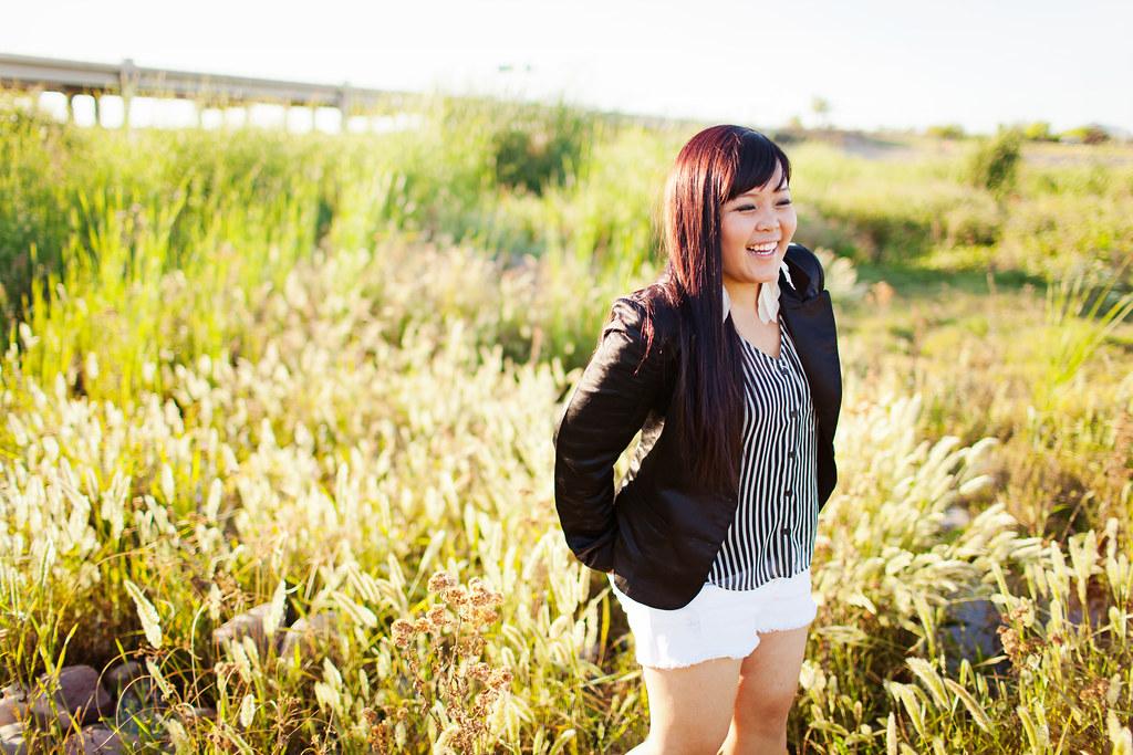 JennDongSenior2012-32